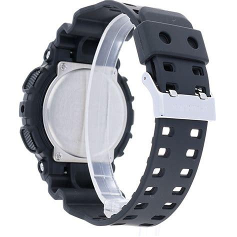 orologi casio offerte orologio cronografo uomo casio g shock ga 110rg 1aer