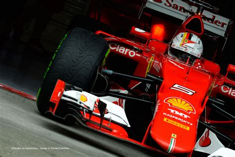 ferrari f1 ferrari f1 team information f1 fanatic