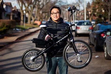 elektrikli bisiklet ehliyet ruhsat plaka gerektirir mi