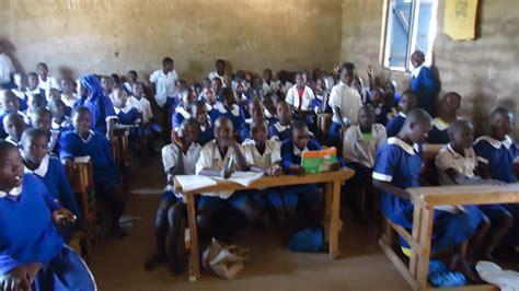 Detox Programs In Kenya the water project kenya eshikalame primary school water