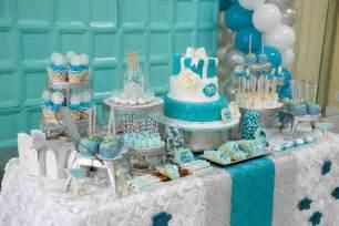 and company decor co inspired birthday planning ideas decor