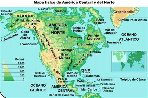 la geograf 237 a de pmar