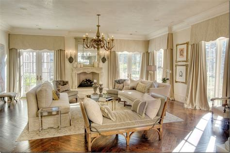 beautiful neutral living rooms beautiful neutral living room all things country pintere