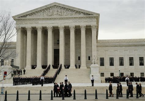 obama supreme court obama immigration news supreme court to hear