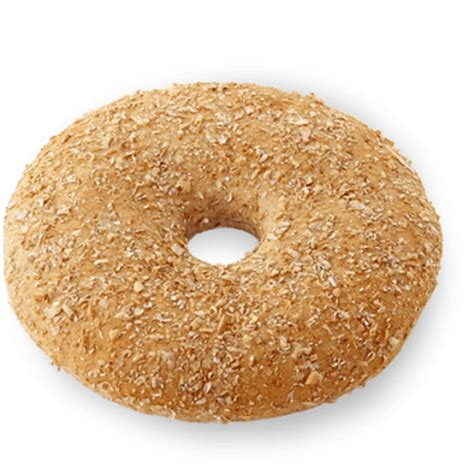 1 whole grain bagel calories whole wheat bagel nutrition sudden high blood pressure