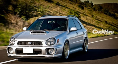 subaru bugeye wallpaper bugeye wrx wallpaper wallpapersafari
