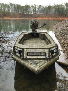 duck hunting mud boats for sale this is a 8 x20 modular pontoon boat i designed made