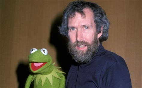 6 Things You Didn T About Jim Henson And His Muppets