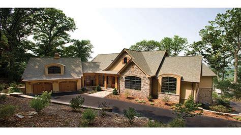 Craftsman Cottage Home Plans by Craftsman Bungalow House Plans Craftsman House Plan