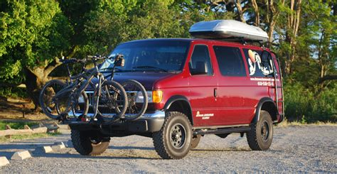 rugged rentals salt lake city small cer usa rent motorcycle review and galleries