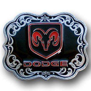nascar fan shop dodge enameled belt buckle nascar fan shop sports team