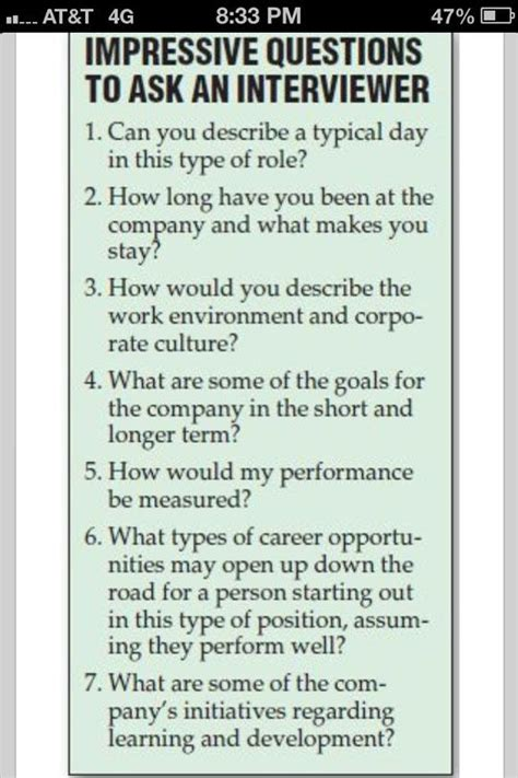 what the hiring manager wants to know when they ask these