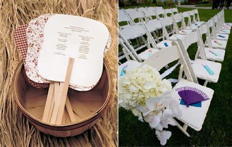 diy outdoor summer wedding ideas 2 quot robots quot quot quot quot author quot quot alyssandra barnes quot