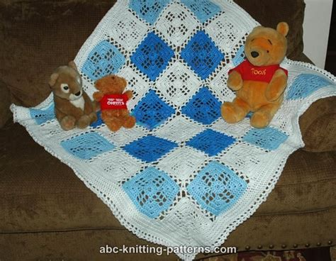 knitting motifs for babies and free knitting motif patterns 171 free knitting patterns