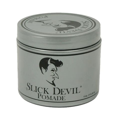 Jual Pomade Water Based Jakarta official distributor slick medium pomade by indonesia pomade