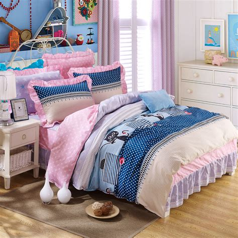 bedroom sets clearance free shipping attractive bedroom beauty comforter cover reviews online shopping beauty