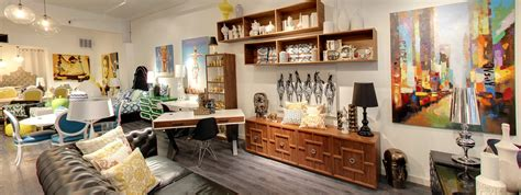 best modern furniture stores nyc home design ideas and
