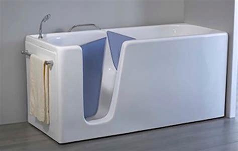 Vasca Da Bagno Da Sovrapporre by Acryltech Produzione Vasche Da Bagno Da Sovrapposizione
