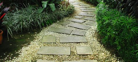 Garden Paver Ideas Garden Paving Ideas And Designs Photos