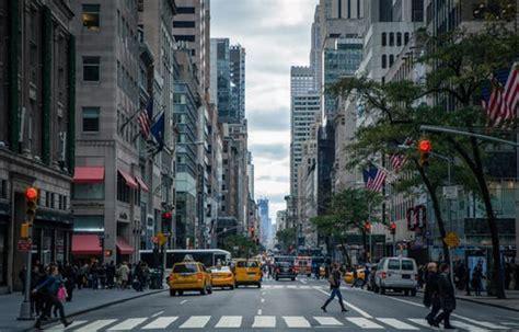 New York City Wallpaper · Pexels · Free Stock Photos