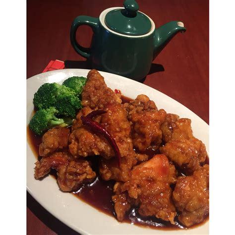 Mr Chen S Kitchen by Mr Chen S Organic Cuisine 22 Photos