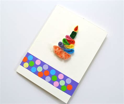 Paper Craft Cards - craft gift ideas craft gift ideas
