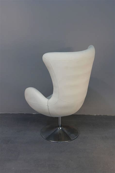 Egg Chair For Sale by Vintage Egg Chair For Sale At 1stdibs