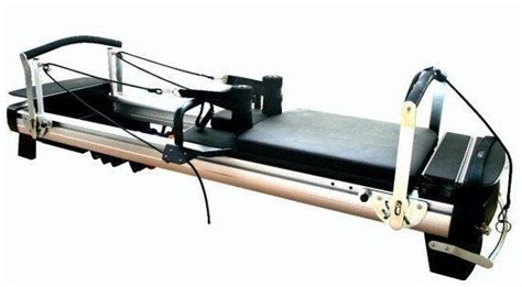 pilates bench pilates workout bench 28 images pilates workout bench
