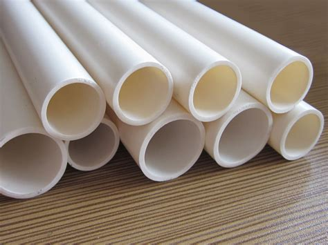 Acrylic Per Meter pipe pvc circular pipes pvc pipe garden pipe products