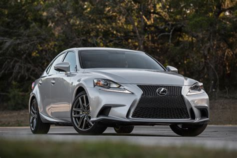 lexus is350 sport 2016 lexus is350 reviews and rating motor trend