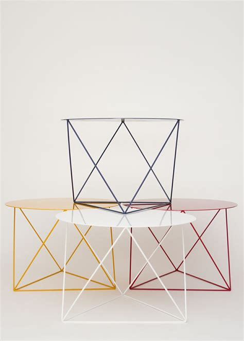 architectural digest home design show eric trine 1000 images about westedge2014 eric trine on pinterest