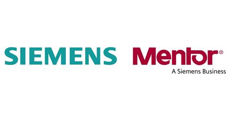 siemens closes mentor graphics acquisition
