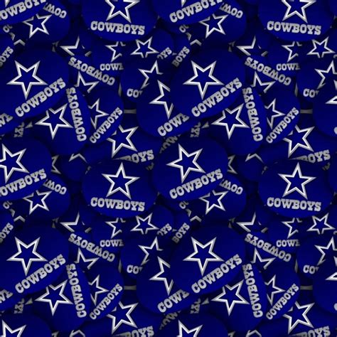pattern maker dallas dallas cowboys 22 pattern