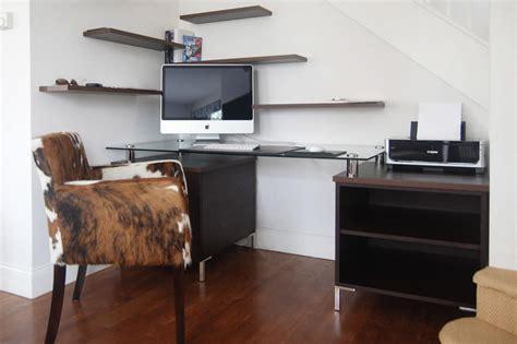 desk with shelves on top desk with shelves on top hostgarcia