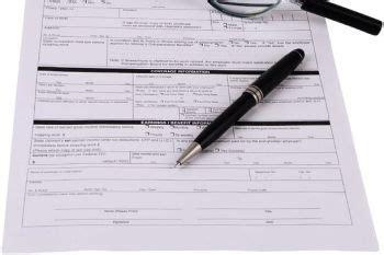 privatkreditvertrag vordruck muster darlehensvertrag vorlage kreditvertrag vordruck