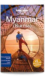 lonely planet myanmar myanmar burma travel guide lonely planet shop