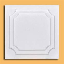 Buy Ceiling Tiles Antique Ceilings Decorative Ceiling Tiles For
