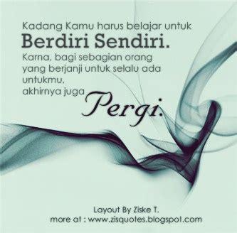 indonesia quotes quotesgram