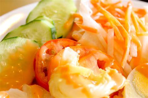 alimenti ossidanti 4 modi per mangiare cibi pi 249 ricchi di anti ossidanti