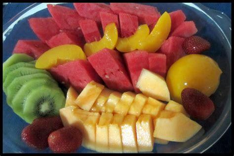 membuat es lolipop buah es buah lolipop dapur prima