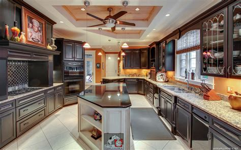 2018 luxurious kitchens design with pictures kitchen