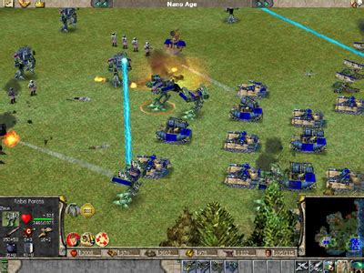 empire earth full version zip download download games full empire earth pc completo