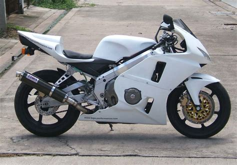 honda cbr400rr nc23 wiring diagram wiring diagram and