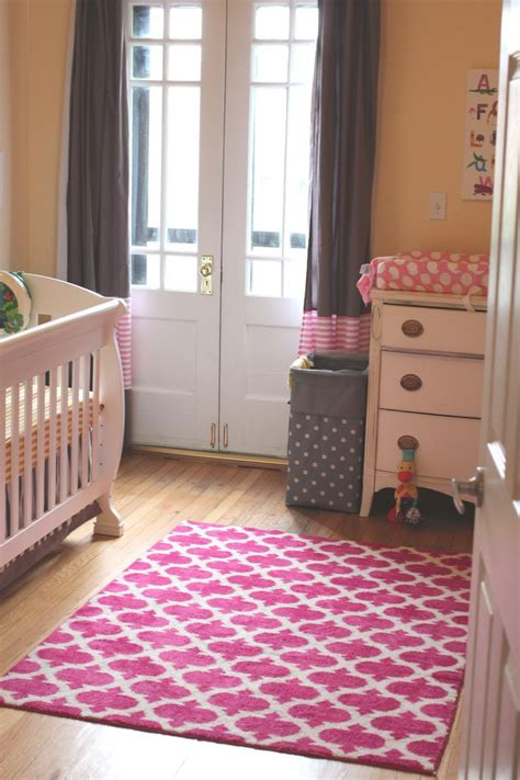 baby pink rug for nursery grey yellow and pink nursery search baby room grey yellow nursery
