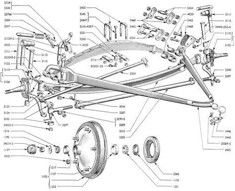 axle diagram car axle diagram car free engine image for user manual