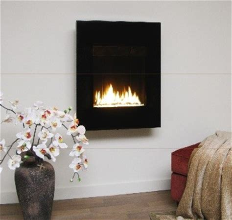 modern style gas fireplaces contemporary gas