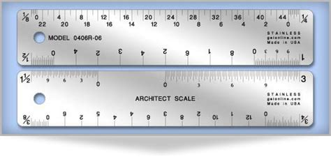 Architectural Scale 28 Images How by Architectural Scale 28 Images How To Use An