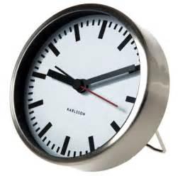 jeri s organizing decluttering news 5 alarm clocks to