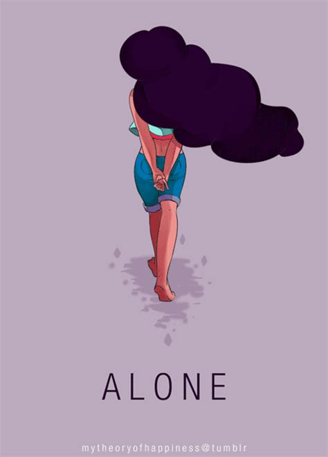 Together Alone Meme - alone together by starxsquad steven universe know your