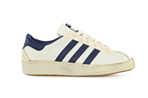 a brief history adidas originals cus size
